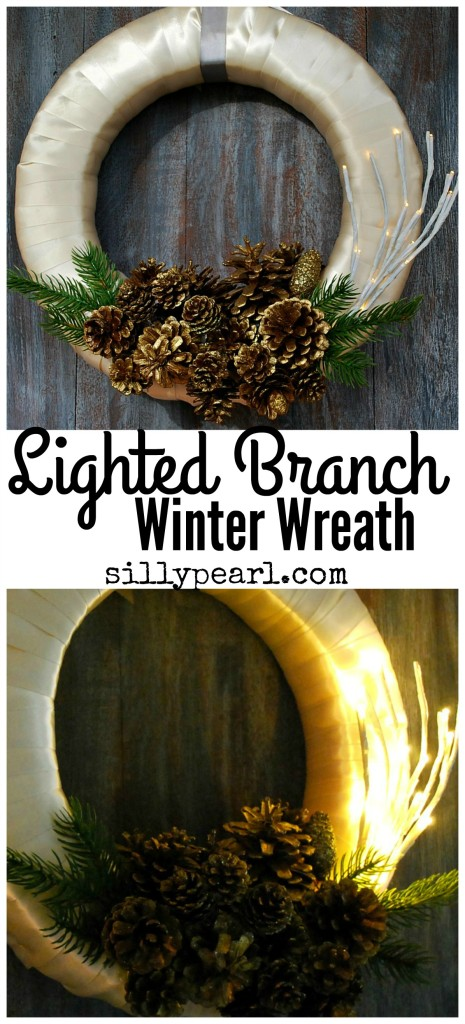 Lighted-Branch-Winter-Wreath-by-The-Silly-Pearl