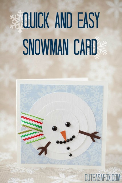 Snowman-Card-Title-427x640