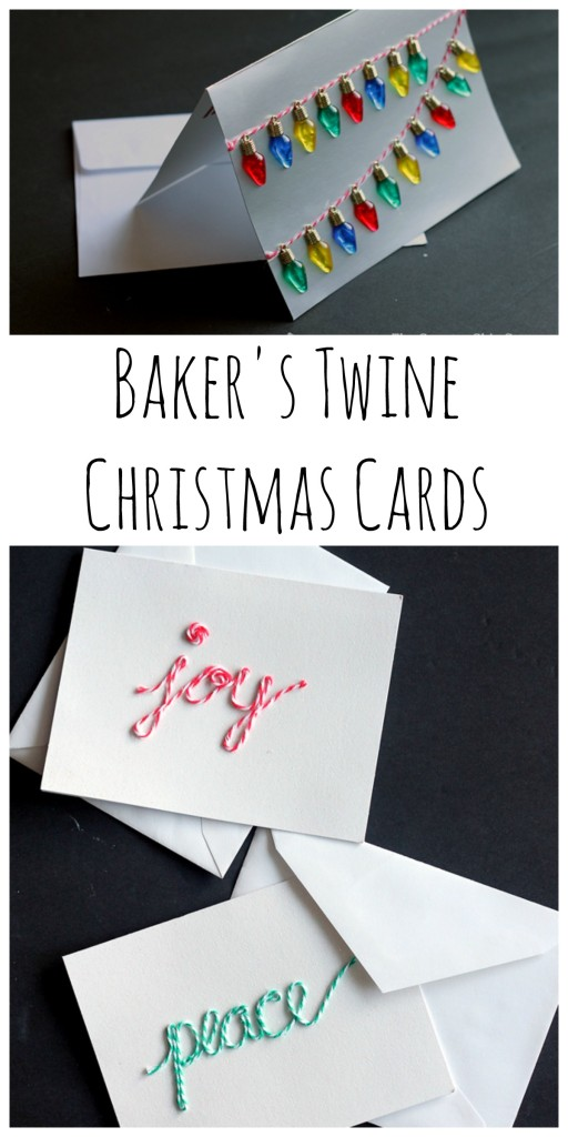 bakers-twine-christmas-cards-collage