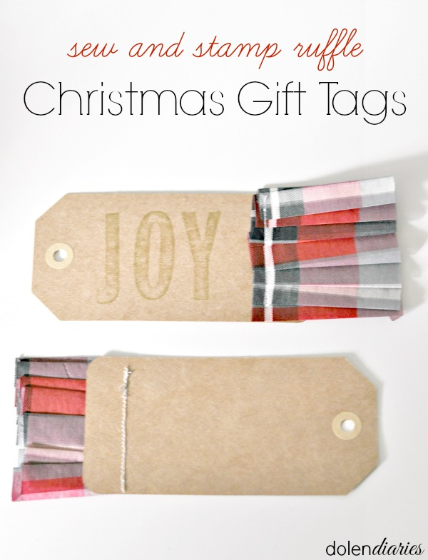 sew-and-stamp-ruffle-christmas-gift-tags