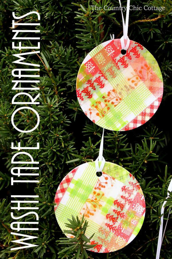 washi-tape-ornaments-007