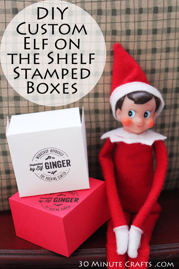 diy-custom-elf-on-the-shelf