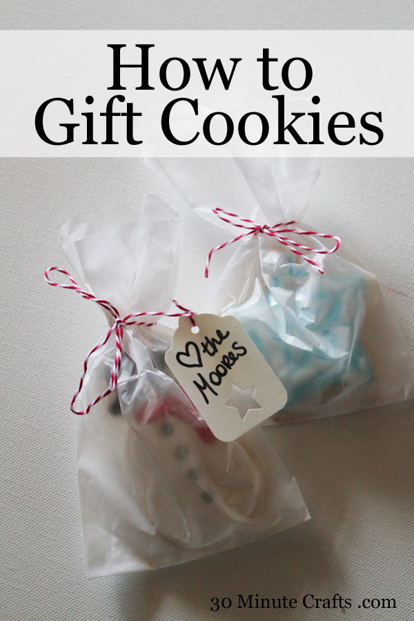 how-to-gift-cookies---simpl
