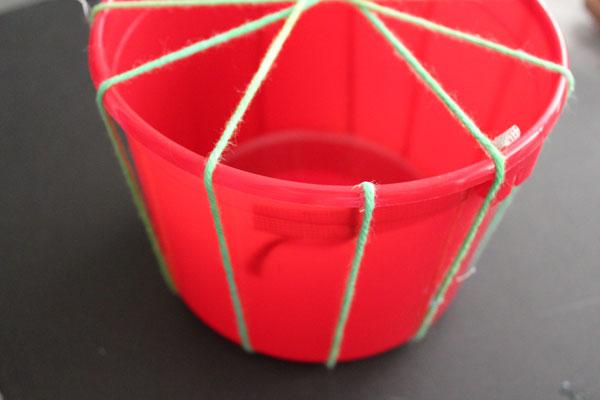 segments-on-the-bucket