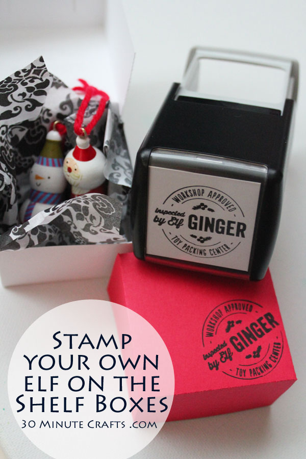 stamp-your-own-elf-on-the-s