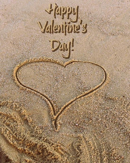 2016 D&LP Craft Lightning Valentine Sand Valentine