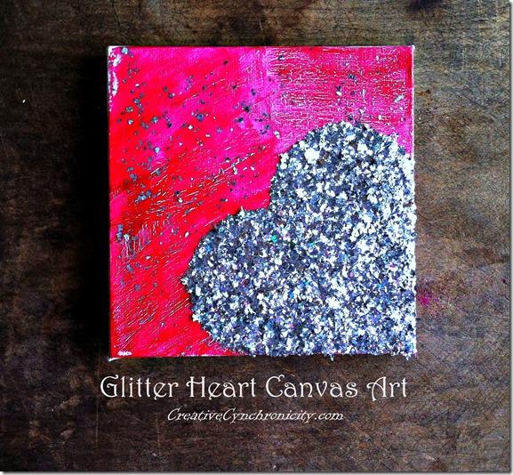 Glitterheartcanvasart_thumb (1)