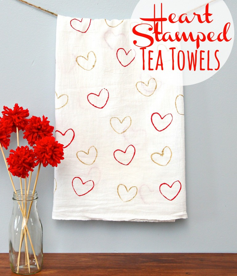 Heart-Stamped-Tea-Towels-768x895