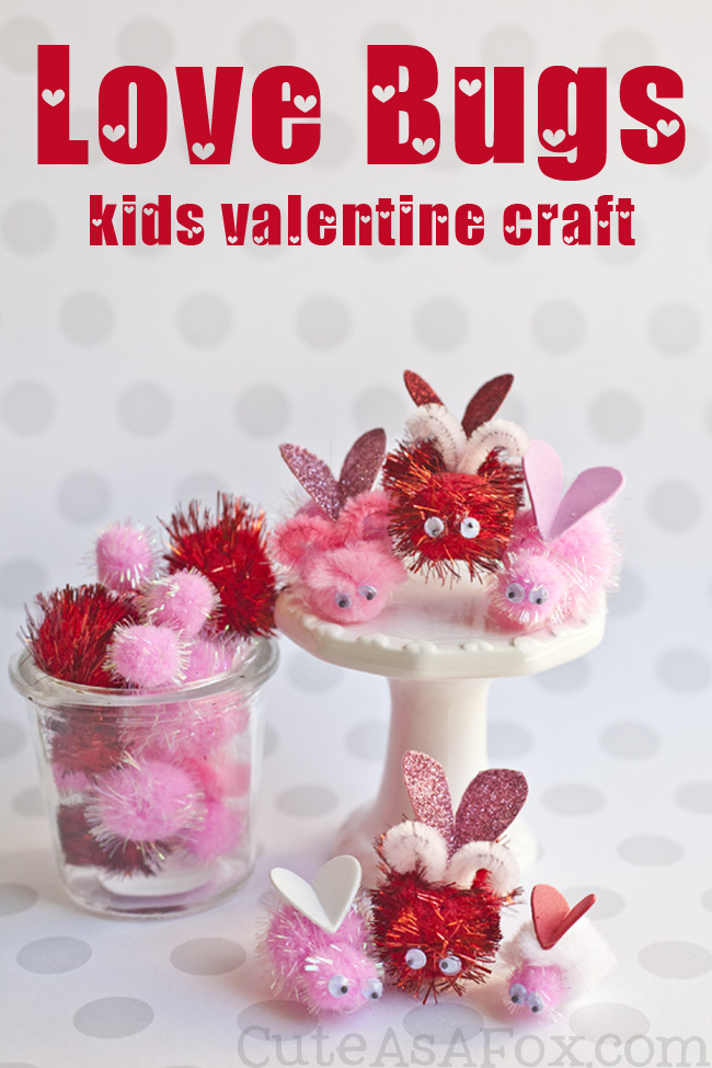 Love-Bugs-Valentines-Kids-Craft