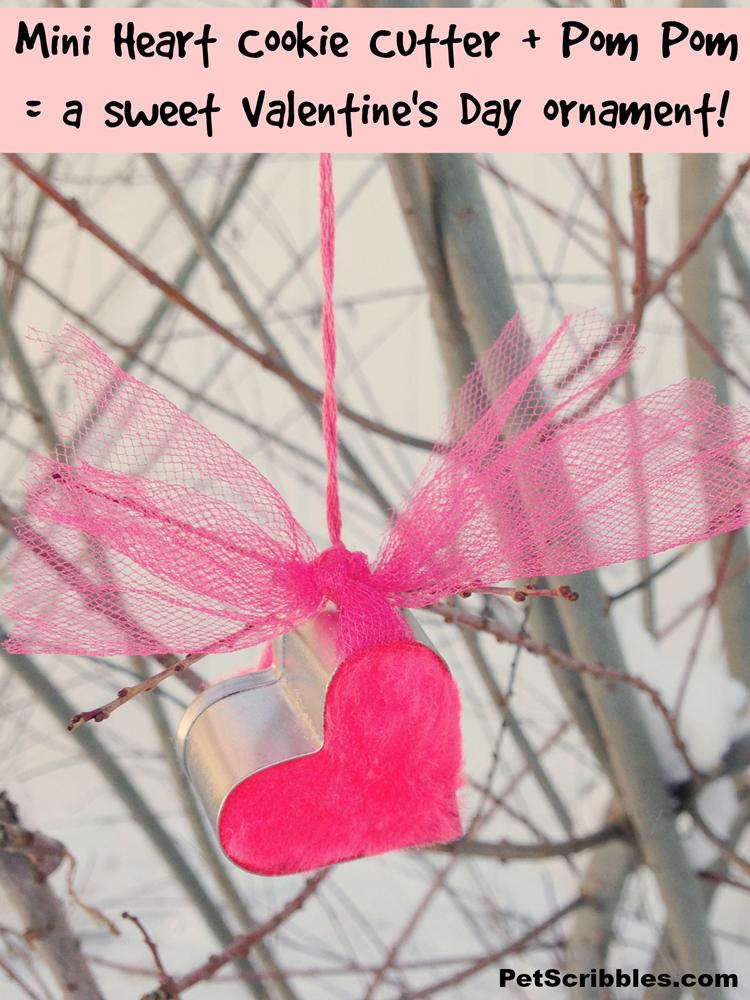 Mini-Heart-Cookie-Cutter-Ornament