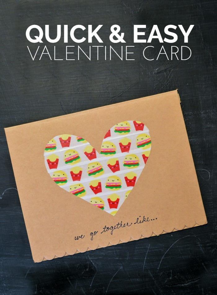 Quick-Easy-Valentine-Card