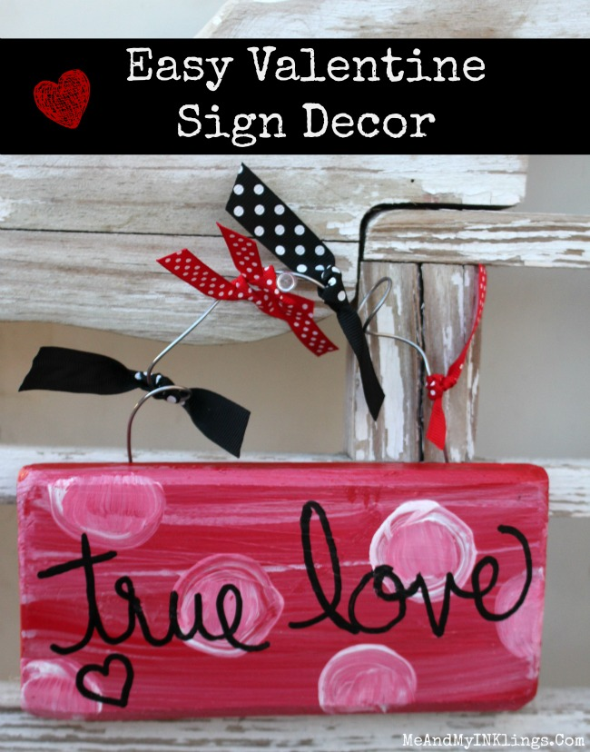 Sign-TrueLove