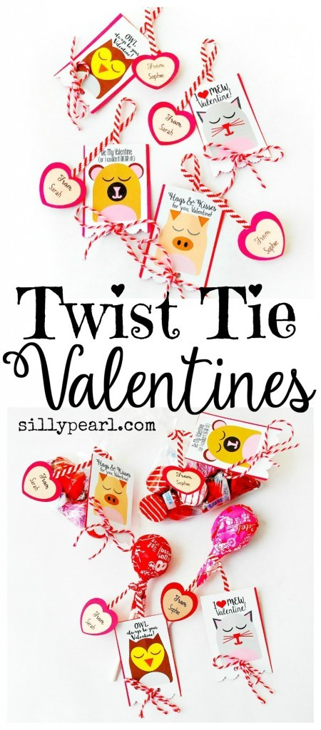 Twist-Tie-Valentines-with-Free-Printable-by-The-Silly-Pearl-Wrap-them-around-candy-or-non-candy-treats-450x1024