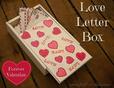 Valentine_Love_Letter_Box_wm