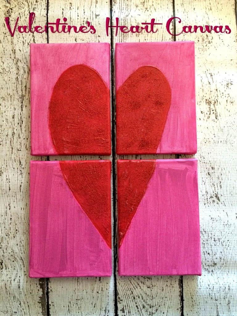 Valentines-Heart-Canvas