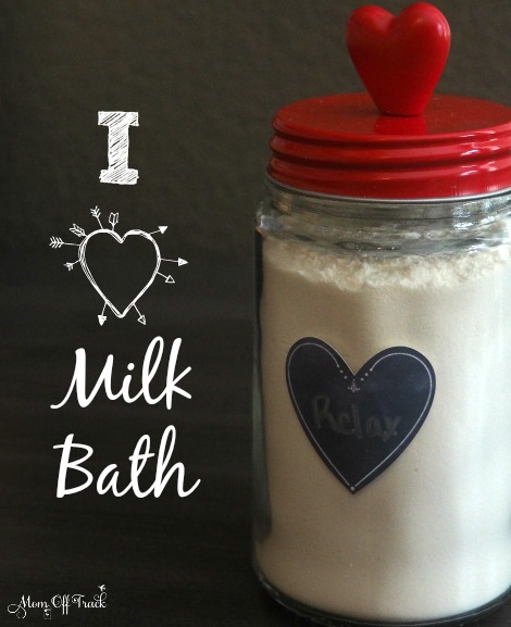 diy-milk-bath-recipe-