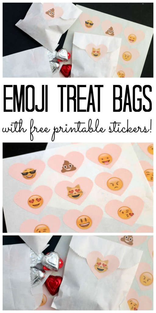 emoji-treat-bags-collage