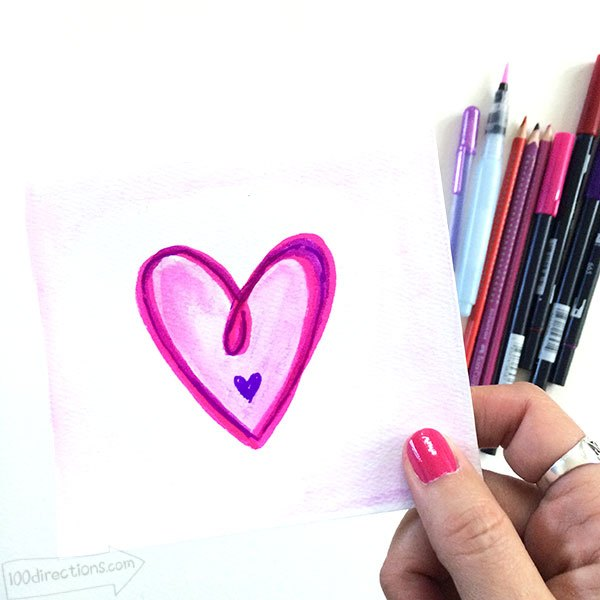 hand-drawn-heart-card-Jen-Goode