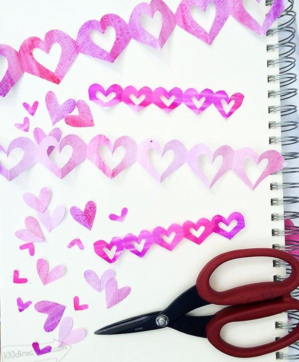 handcut-heart-garland-jen-goode