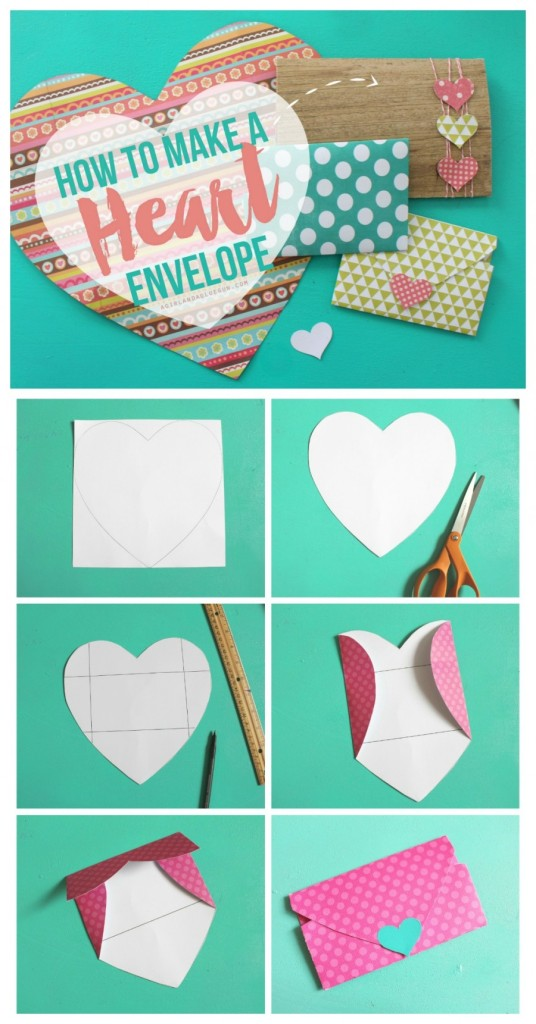 how-to-make-a-heart-shaped-envelope-perfect-for-Valentines-day-900x1721 (1)