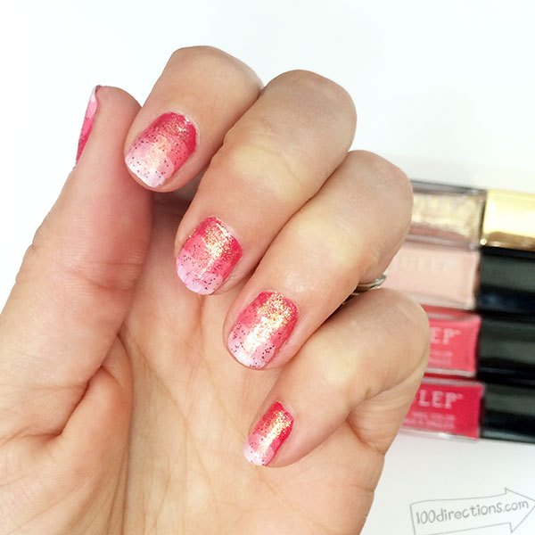 ombre-nail-art-valentines-jen-goode