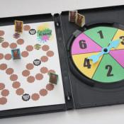 play groundhog game