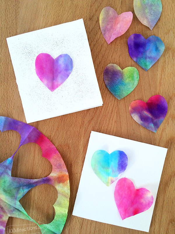 quick-and-easy-watercolor-heart-cards-jen-goode