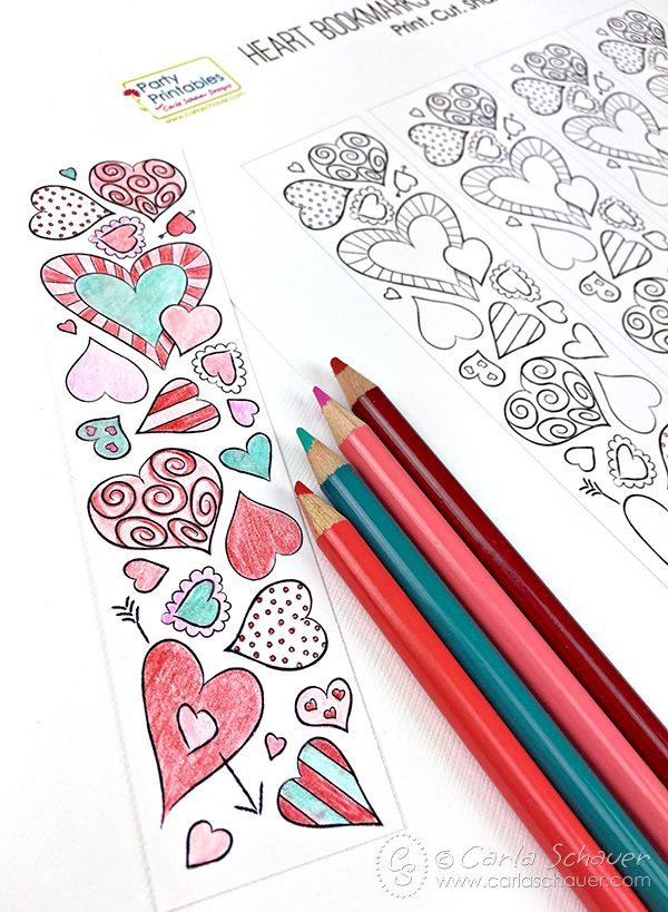valentine-bookmark-color_web-300x410@2x