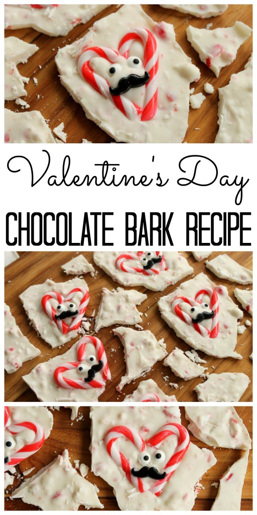 valentines-day-chocolate-bark-recipe