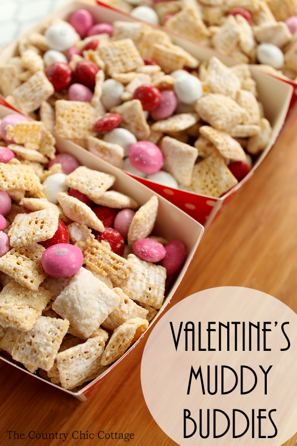 valentines-day-muddy-buddies-recipe