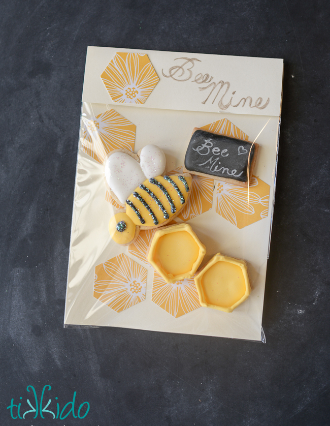 valentines-treat-packaging-7