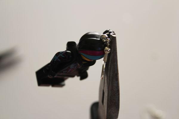 close jump ring