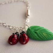add second ladybug