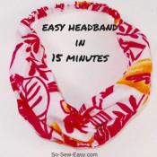 15-Minute-Headband---so-sew