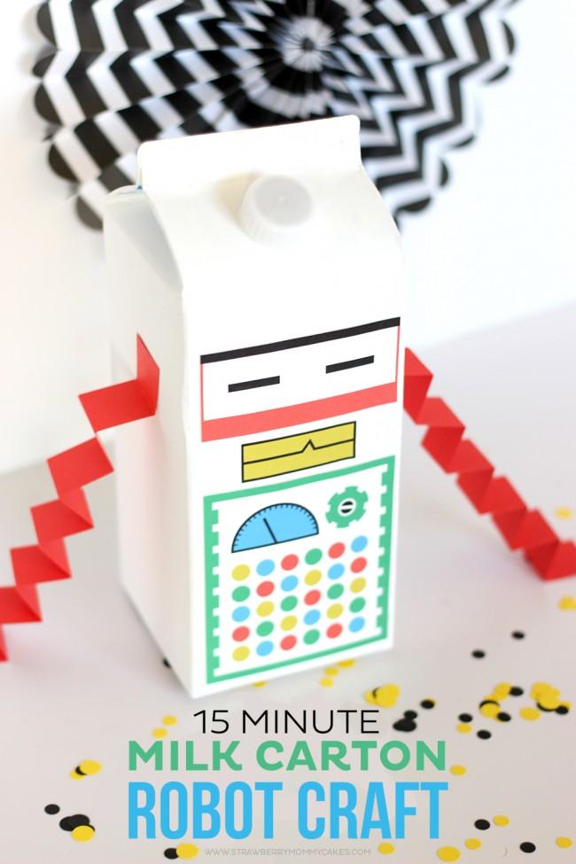 15MinuteMilkCartonRobotCraft2-650x975
