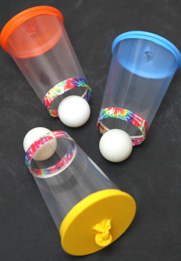 Ballon-Shooters-1