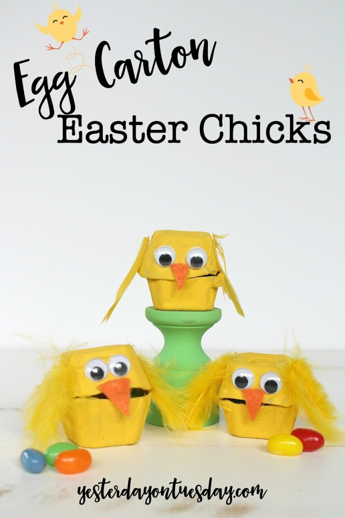 Egg-Carton-Easter-Chicks-682x1024