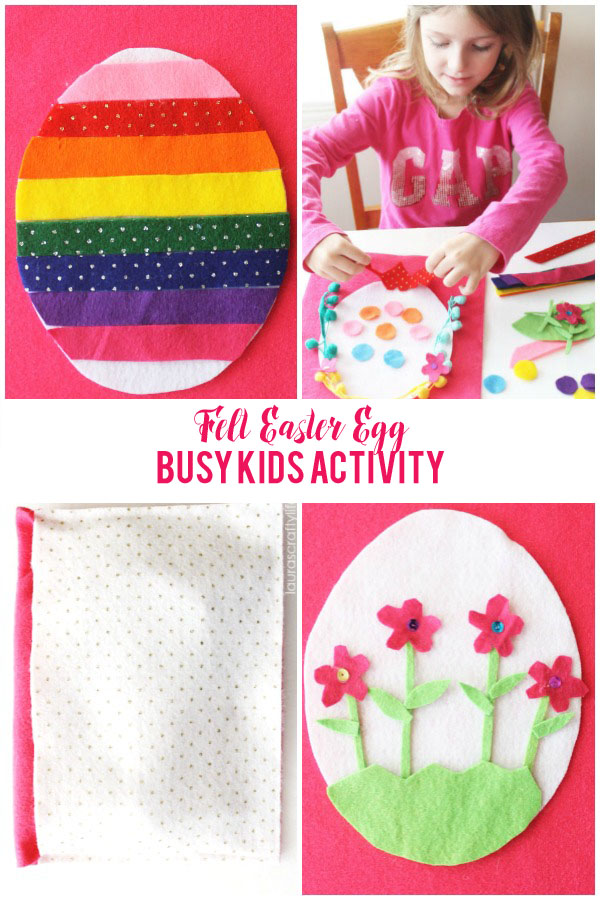 Felt-Easter-Egg-Busy-Kids-Activity-great-idea-to-keep-little-hands-busy