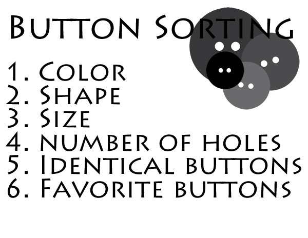 button-sorting-ideas