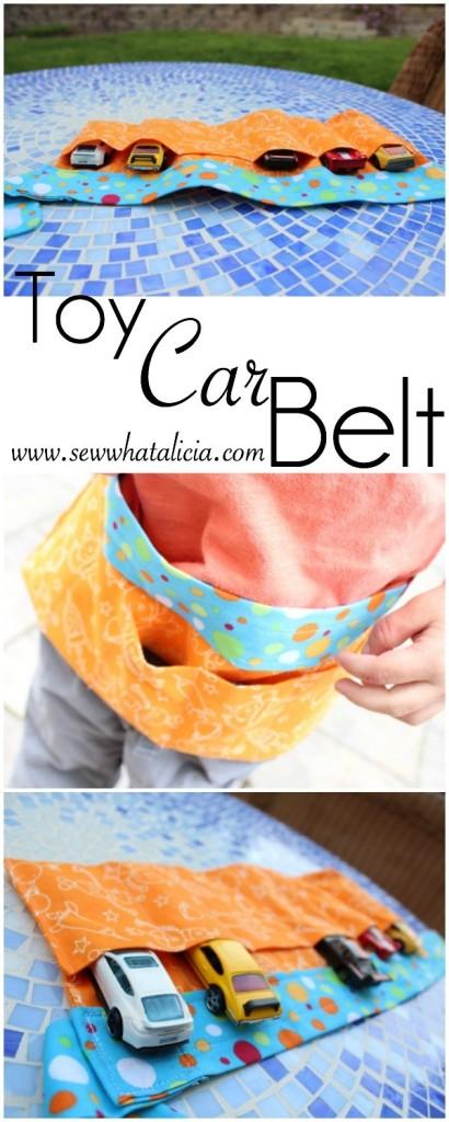 car-belt-25