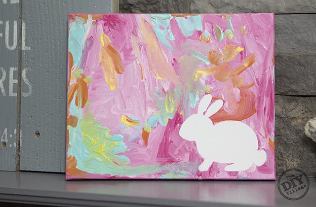cl1-custom-toddler-artwork-bunny