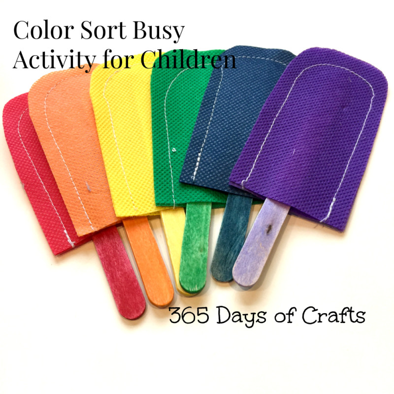 color-sort-busy-activity-365-days-of-crafts-800x800