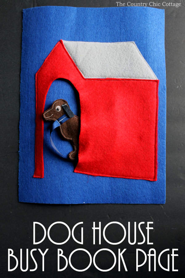 dog-house-busy-book-page-008