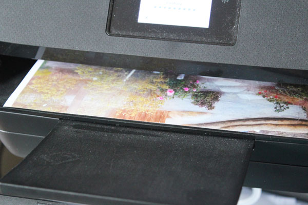 print puzzle sheet