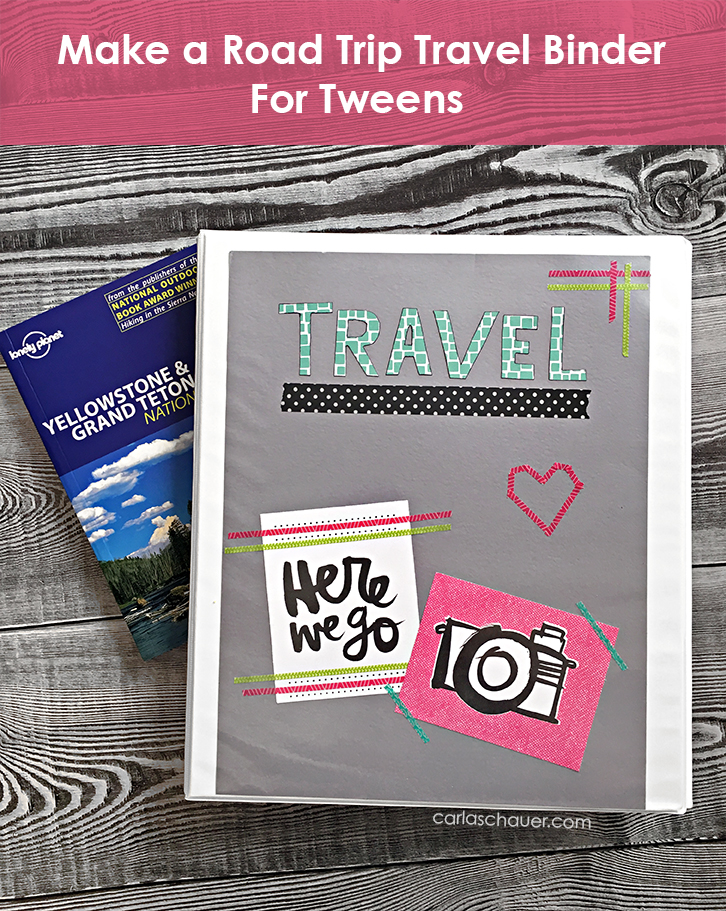 tween-travel-journal-text_web