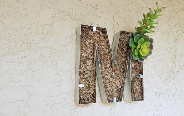 finished-succulent-monogram