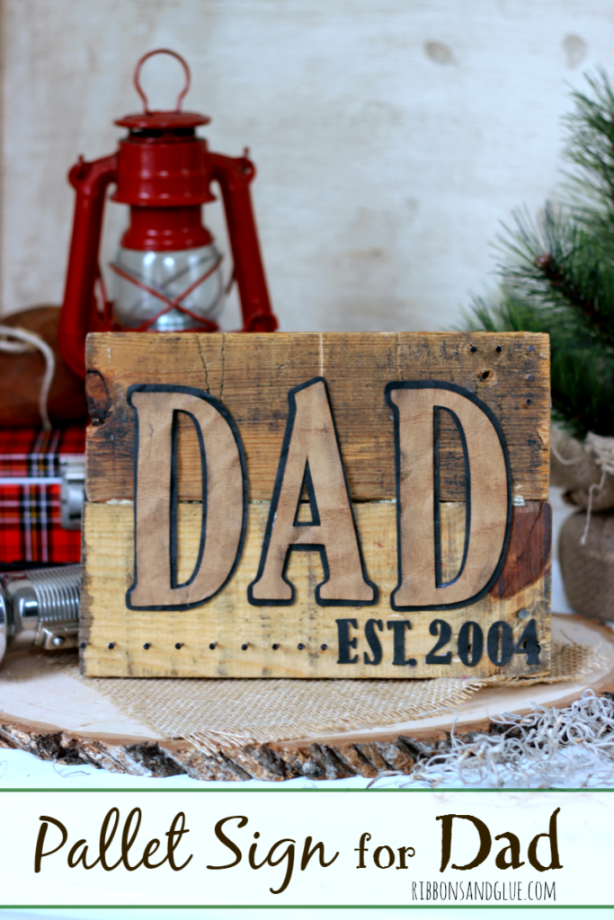 Fathers-Day-Pallet-Sign-2