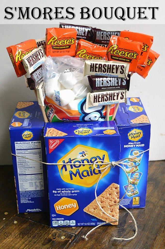 Smores-Bouquet-Fathers-Day-Gift-700x1053