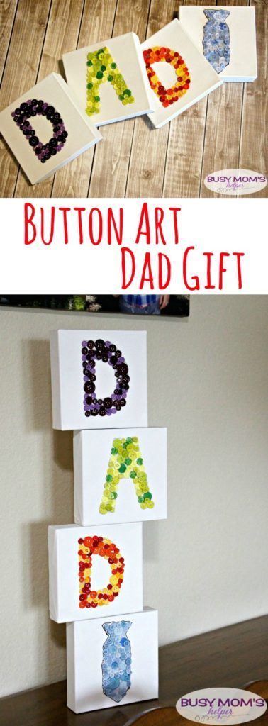 dad-button-gift-main