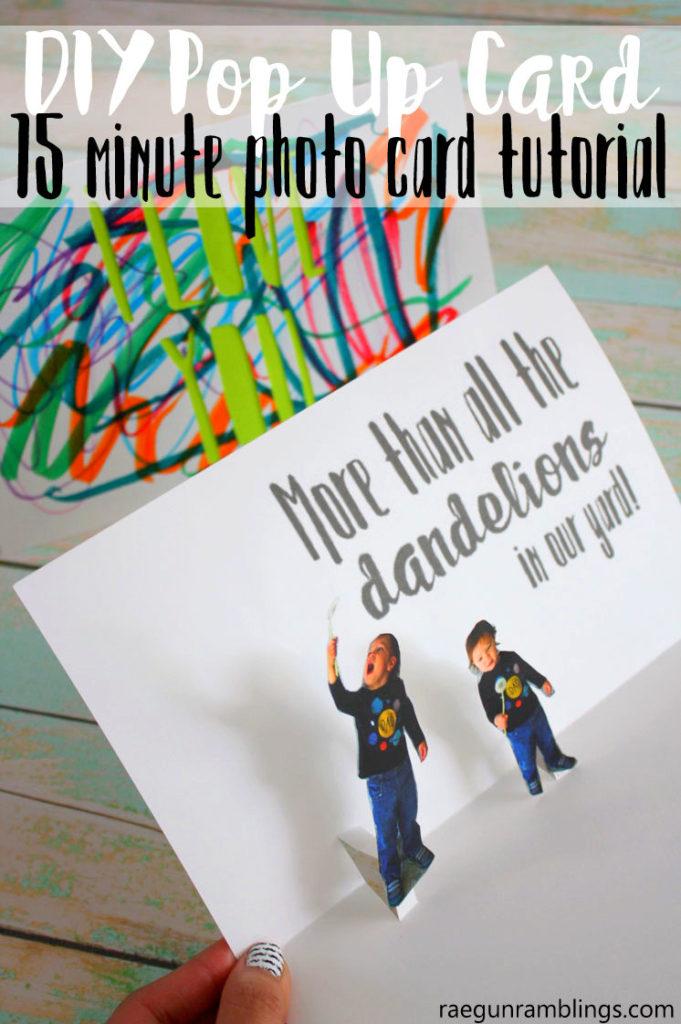 dandelion-card-008s